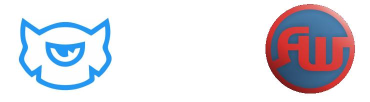 TemplateMonster – cykliczne recenzje