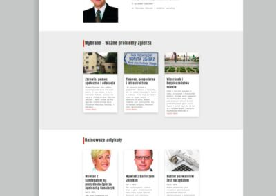 zgierskie-sprawy.pl