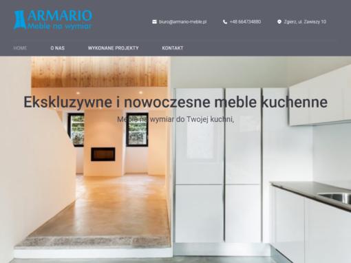 armario-meble.pl