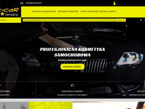 lcshop.pl