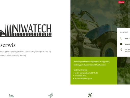 niwatech.pl